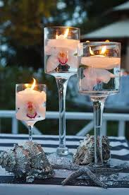cheap table centerpieces affordable wedding centerpieces original ideas tips diys