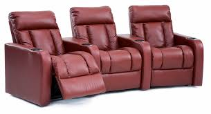 theater seats for home cannes home theater seating review homes design inspiration