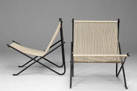 Swedish Chairs Design Jacksons Exhibitions Design Basel