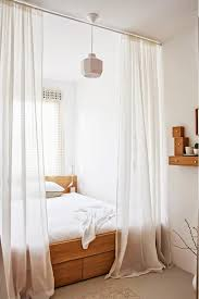 Decorating Small Bedrooms Best 25 Ideas For Small Bedrooms Ideas Only On Pinterest
