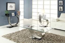 woodbridge home design furniture todays furniture occasional todays furniture u0026 accessories