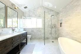 master bathroom tile ideas bathroom tub designs simple kitchen detail
