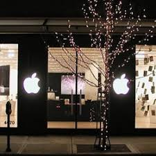 apple store easton town center events and concerts in columbus