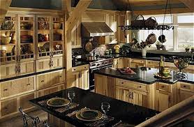 luxury kitchen furniture kitchen modern luxurious kitchen cabinets on 10 luxury details for