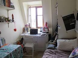 sous location chambre de bonne sous location chambre de bonne seo04 info