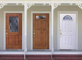 Exterior Door Wood Exterior Entry Doors Custom Wood Exterior Doors And Fiberglass