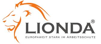 Asa Bad Driburg Komplettbetreuung Im Arbeitsschutz Durch Lionda Fachkraft Für