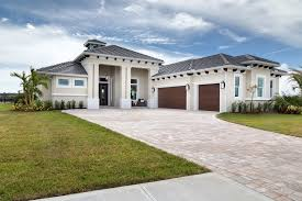 life style homes seville in viera brevard county home builder lifestyle homes