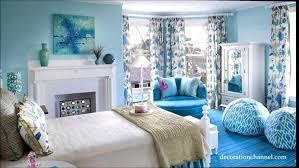cute bedroom decorating ideas bedroom brilliant nice cute teen room om girls bedrooms drop