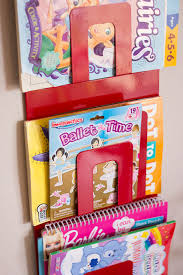 Toy Storage Ideas Must Try Toy Storage Ideas Design Improvised
