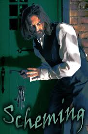jekyll and hyde chapter 2 themes bbc gcse bitesize chapter 2 search for mr hyde
