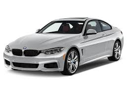 bmw dealer incentives braman bmw west palm beach