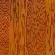 millstead wood flooring flooring the home depot