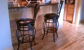bar stools costco bar stools backless swivel big lots ikea