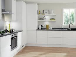 small kitchen design ideas white cabinets 46 images of awesome small kitchen ideas white cabinets