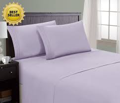 lavender and grey bedding u2013 ease bedding with style