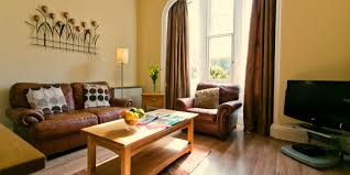 Dog Friendly Cottages Lake District by Pet Friendly Cottages Lake District Rent Pet Friendly Cottages