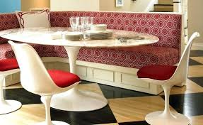 counter height dining table with swivel chairs counter height dining table with swivel chairs room oval marble in