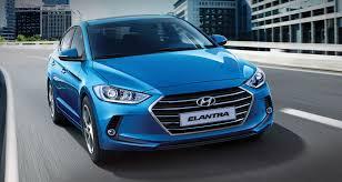 teal blue car hyundai jamaica