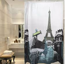 Eiffel Tower Window Curtains by 1pc Aluminum Don U0027t Worry Sticker Race Car Truck Window Decal For