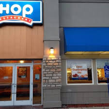 ihop 20 photos 16 reviews breakfast brunch 4045 talmadge