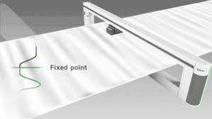neatdesk desktop scanner and digital filing system for mac pc best
