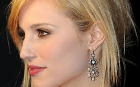 dianna agron 10 wallpapers 68 dianna agron hd wallpapers backgrounds wallpaper abyss