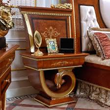 europa italian furniture luxurious italian bedroom furniture