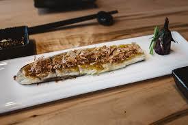 le modern japanese cuisine closed blogto toronto