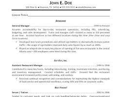 Best Resume Format For Mba Freshers 100 Resume For Mba Fresher 100 Resume Cover Letter For