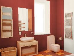 color ideas for a small bathroom small bathroom ideas to ignite your remodel