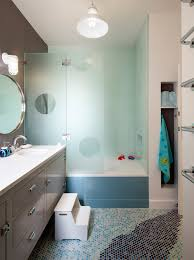 Industrial Shower Door Phenomenal Frameless Glass Shower Doors Lowes Decorating Ideas