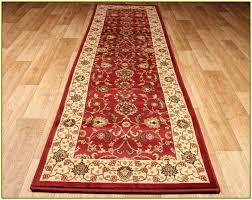 Oriental Weavers Rugs Oriental Weavers Rugs Egypt Home Design Ideas