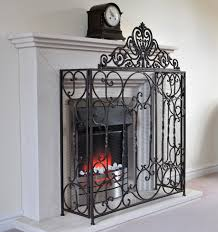 fire guards u0026 screens free next day delivery black country