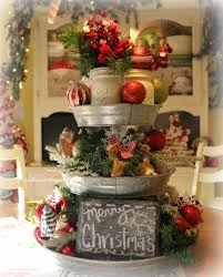 Christmas Centerpiece Craft Ideas - 30 best holiday whimsy images on pinterest christmas ideas set