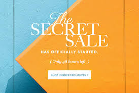 ugg sale secret ugg australia the secret sale starts now get set to save milled