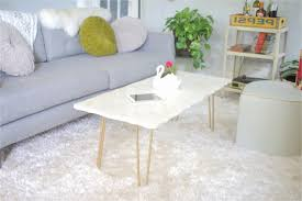 coffee table wonderful marble cafe table gray marble coffee