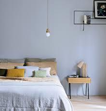 peindre sa chambre comment peindre une chambre en deux couleurs fashion designs