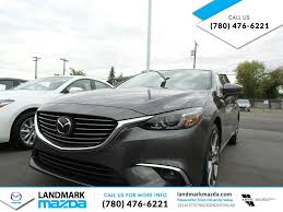 mazda 6 suv new 2017 mazda mazda6 4 door car in edmonton ab 73012