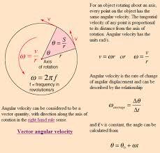 rotational dynamics linear acceleration vs angular acceleration