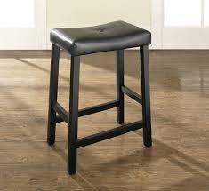 kitchen furniture kitchen interior ideas bar stools cheap and