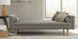 adjustable sofa beds and futons category living room kfmiami