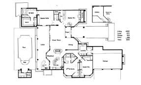 house plans with media room house floor plans with media rooms house plans
