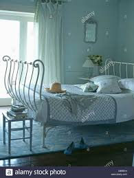 bed furniture pastel quilt stock photos u0026 bed furniture pastel