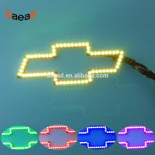 lexus logo lights lighted car emblem lighted car emblem suppliers and manufacturers