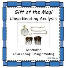 best 25 the gift of magi ideas on pinterest origin of santa