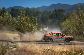 rally subaru wallpaper media u2013 dirtfish