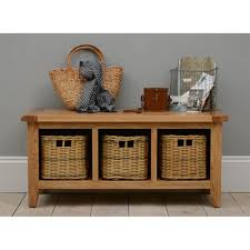 Vancouver Oak Coffee Table - 60 best kitchen images on pinterest monks bench benches and