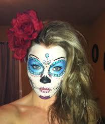 sugar skull costume sugar skull costume search ideas
