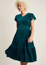 1940s style prom dresses formal dresses evening gowns